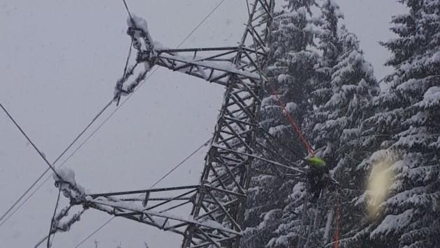 Symbolbild (Bild: Energie Steiermark)