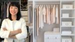Marie Kondo (Bild: instagram.com, krone.at-Grafik, stock.adobe.com)