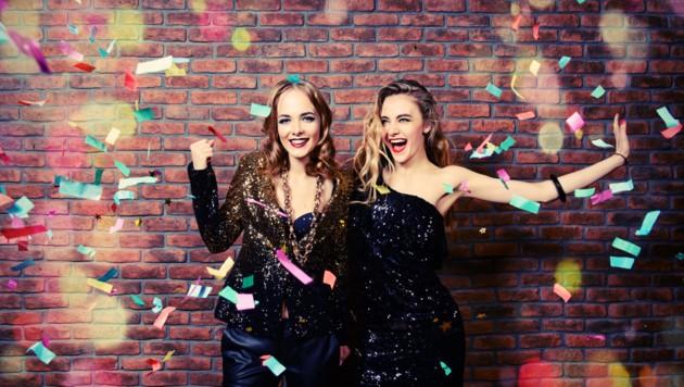 (Bild: ©Andrey Kiselev - stock.adobe.com)