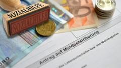 (Bild: APA/Barbara Gindl, thinkstockphotos.de, krone.at-Grafik)