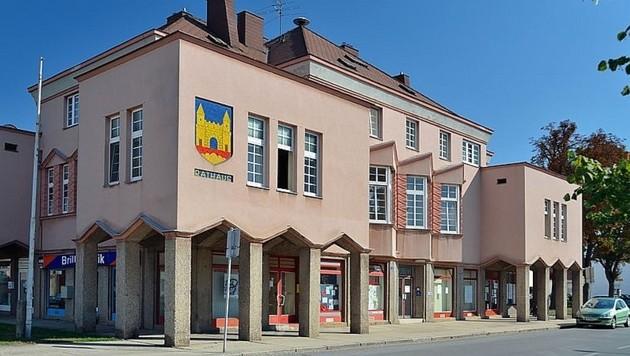 (Bild: Herzi Pinki / Wikipedia)