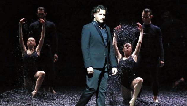 (Bild: Photo Brescia e Amisano Teatro alla Scala)