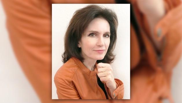 Anwältin Astrid Wagner (Bild: Kanzlei Wagner)