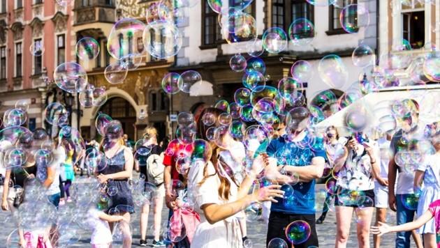 (Bild: ©flik47 - stock.adobe.com)