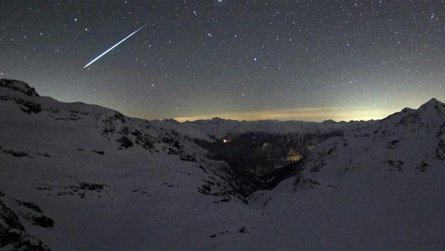 (Bild: Screenshot www.foto-webcam.eu/webcam/feldkopf/2019/02/04/1930)