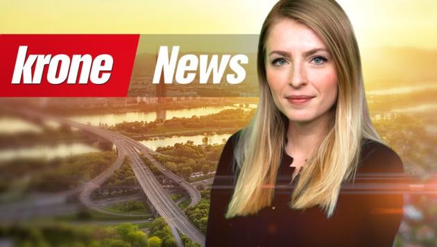 (Bild: krone.tv, stock.adobe.com, krone.at-Grafik)