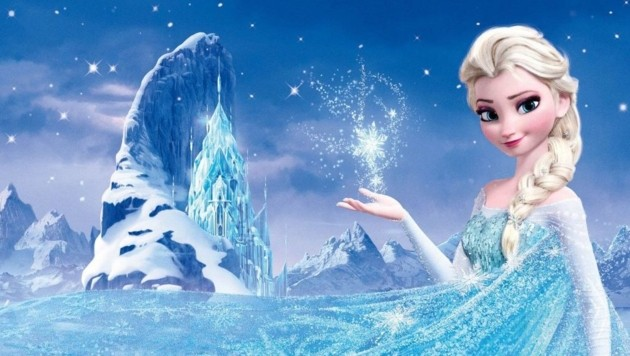 (Bild: Disney)