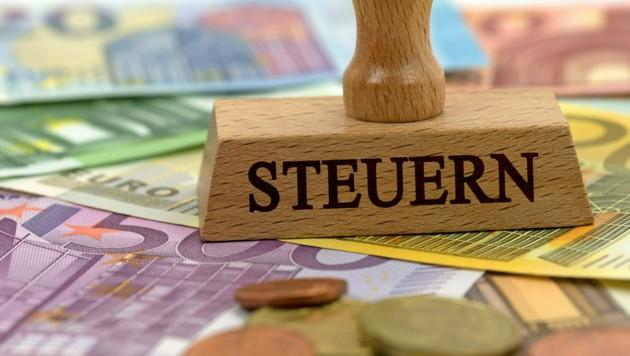 (Bild: M. Schuppich/stock.adobe.com)