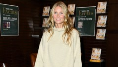 Gwyneth Paltrow (Bild: 2019 Getty Images)
