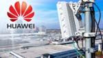 (Bild: Huawei, stock.adobe.com, krone.at-Grafik)