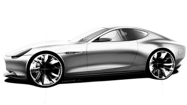 Piech Automotive (Bild: Piech Automotive)