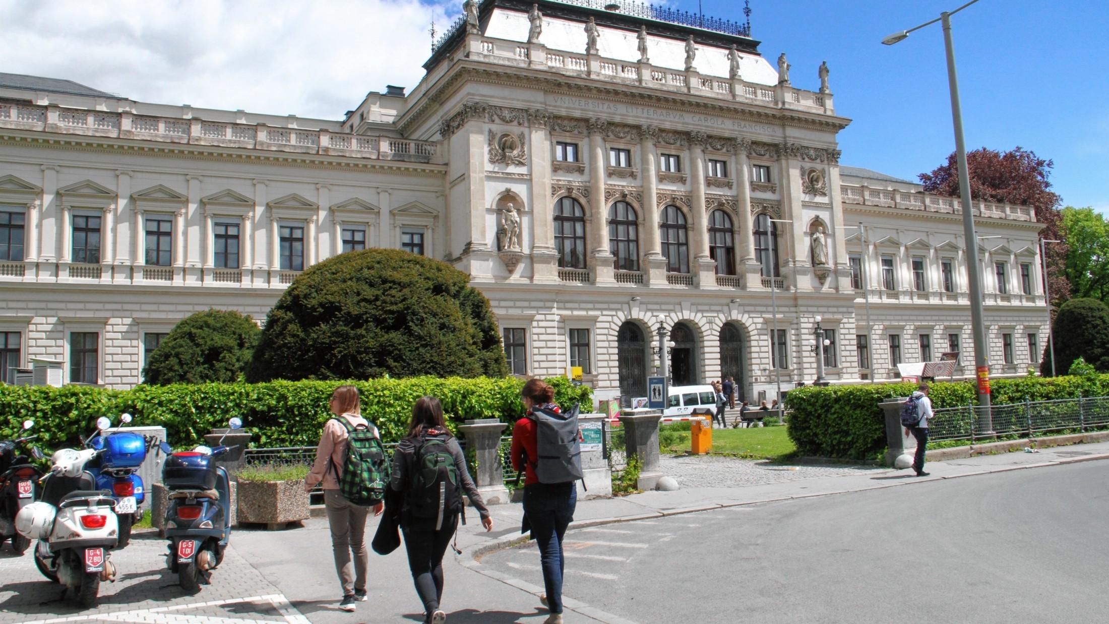 Gnstige Mietwohnungen in Graz unter 500 Euro - Findmyhome
