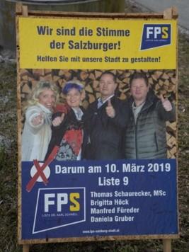 FPS ist auch ein Maß für Bildfrequenz, ob Salzburgs freies Spaltprodukt im Bild bleibt, ist äußerst fraglich. (Bild: www.vogl-perspektivew.at)