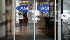 Manche Unternehmen würden unrechtmäßig AMS-Förderungen kassieren. (Bild: Andreas Tröster)