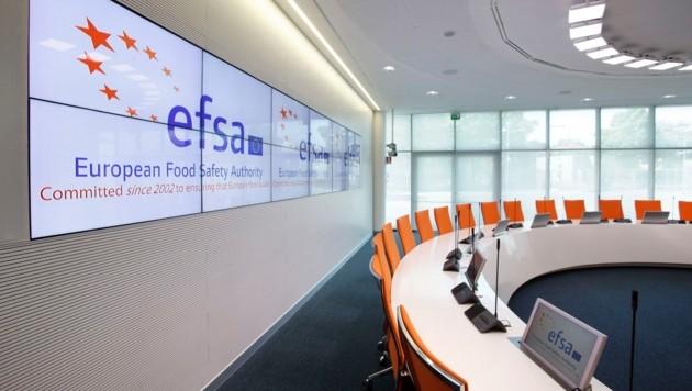 EU-Behörde muss Glyphosat-Studien veröffentlichen