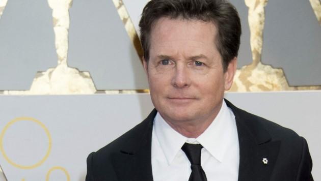 Michael J. Fox (Bild: www.PPS.at)