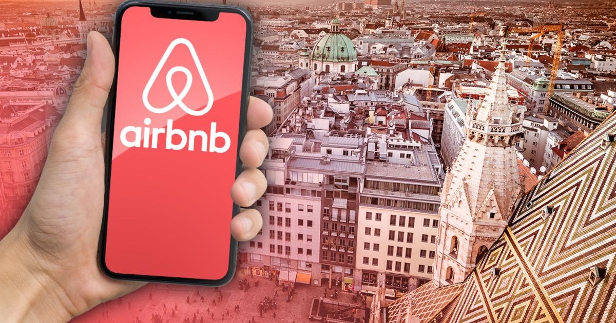 Airbnb gastgeber storniert schadensersatz