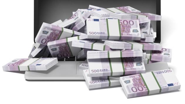 (Bild: ©ekostsov - stock.adobe.com)