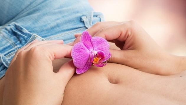 (Bild: Romolo Tavani/stock.adobe.com)