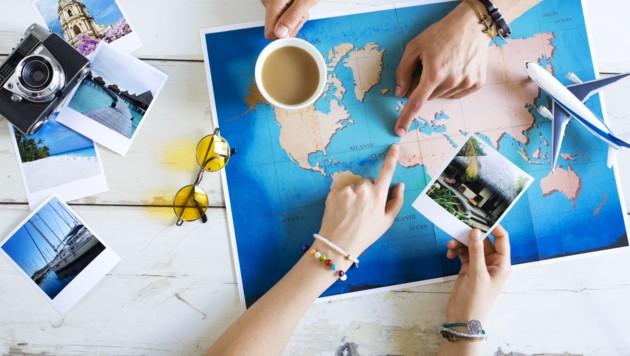 (Bild: ©sebra - stock.adobe.com)