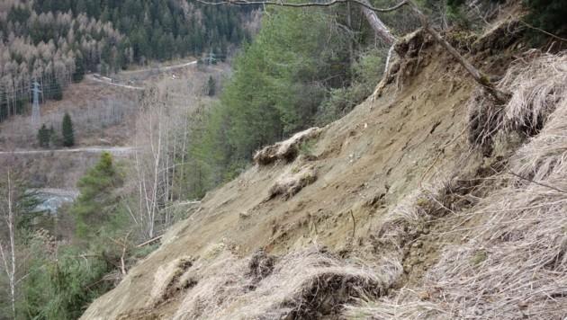 (Bild: Land Tirol/Gröbner)
