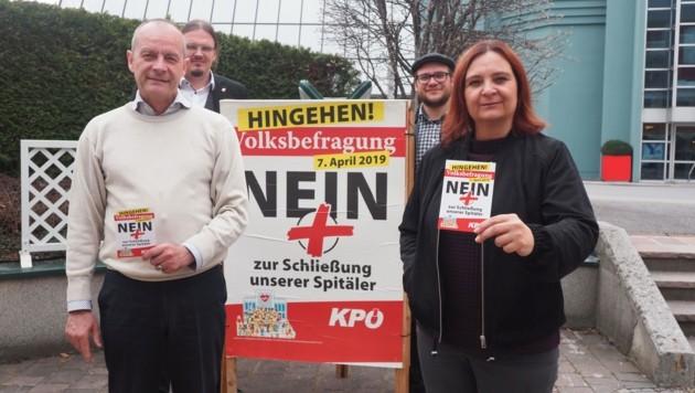 (Bild: KPÖ/zVg)