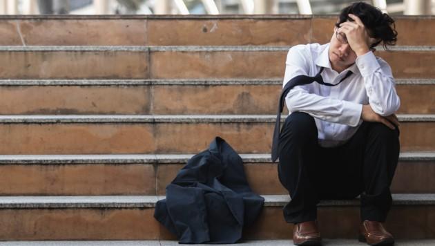 Was soll man bloß mit zehn Tagen Urlaub anfangen? Diese Frage beschäftigt viele Japaner, die anlässlich des Amtsantritts des neuen Kaisers nun zusätzliche Feiertage genießen dürfen. (Bild: stock.adobe.com)