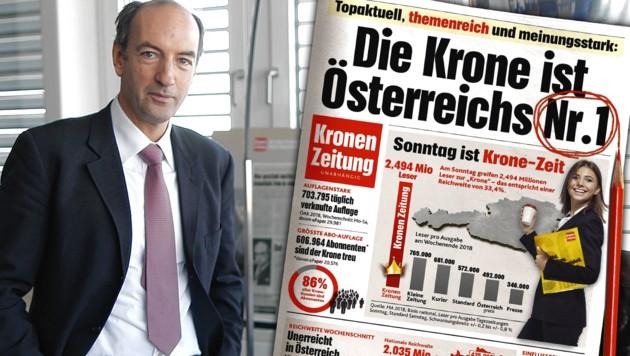 """(Bild: Reinhard Holl, """"Krone"""", krone.at-Grafik)"""