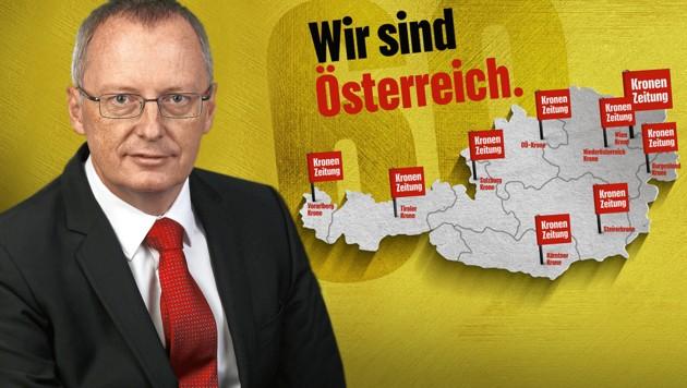 (Bild: Kronen-Zeitung, krone.at-Grafik)