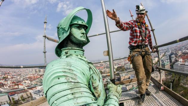 (Bild: Stadt Wien PID/Christian Fürthner)