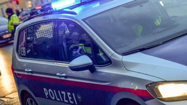 13 Jährige Vermisste Aus Linz Wieder Aufgetaucht Kroneat