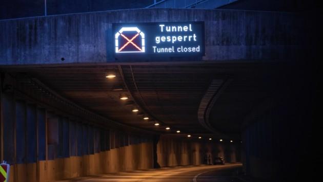 Symbolbild (Bild: Elmar Gubisch)