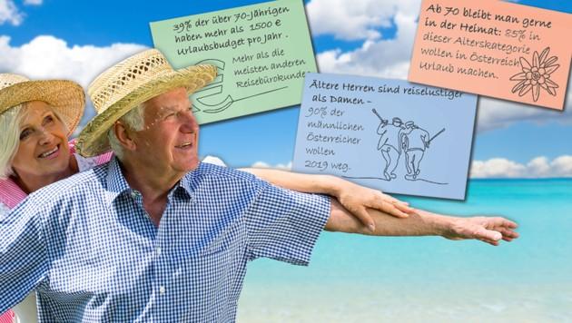 (Bild: stock.adobe.com, krone-Grafik, krone.at-Grafik)