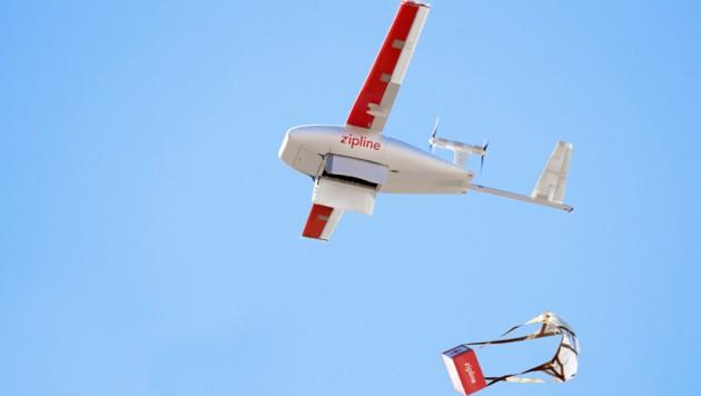 (Bild: flyzipline.com)