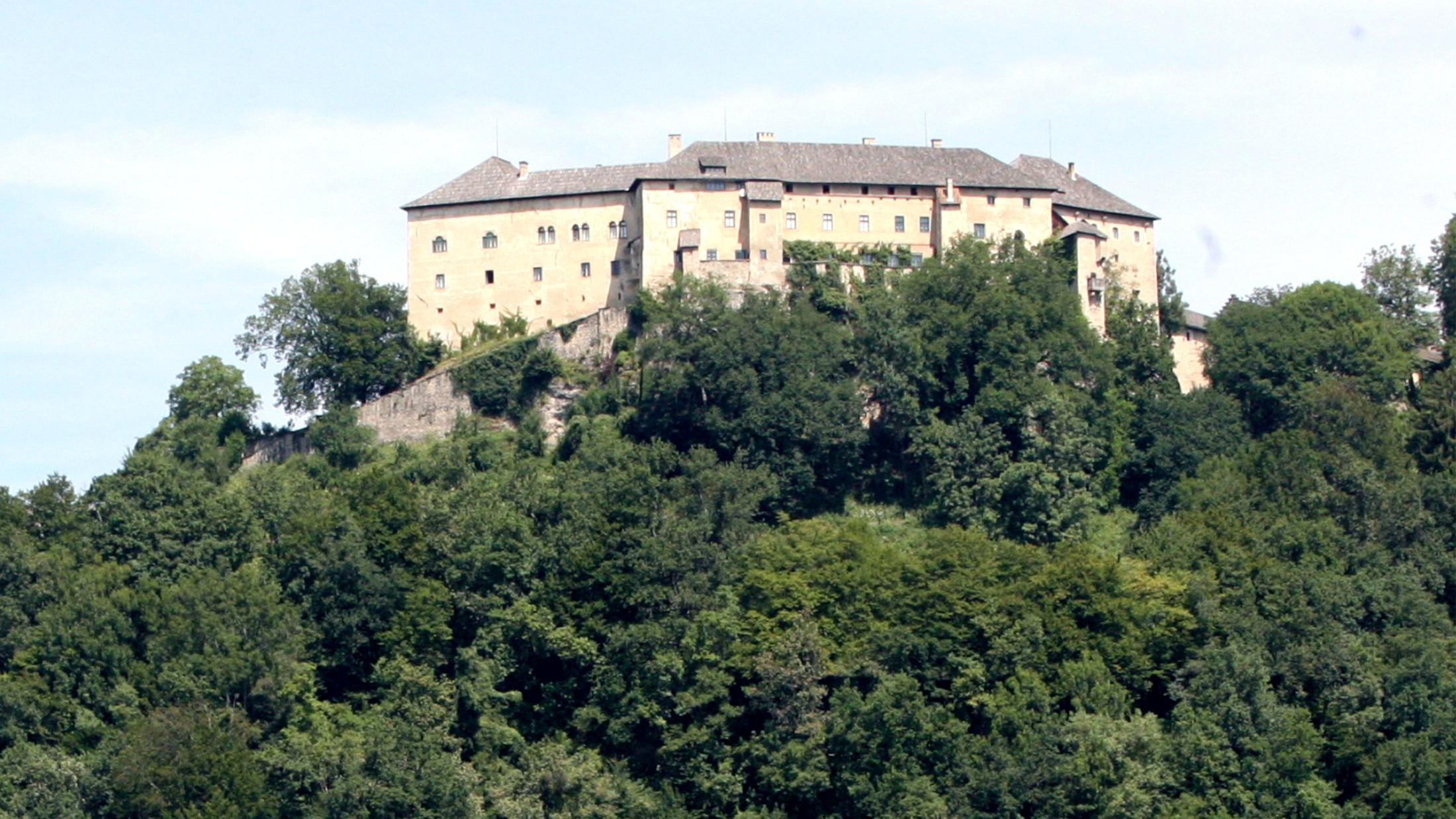 Mietwohnungen bis 100 m in Ferlach, Klagenfurt Land