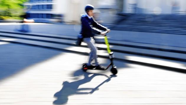(Bild: picturedesk.com/Techt)