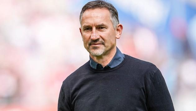 (Bild: Homepage 1. FC Köln)