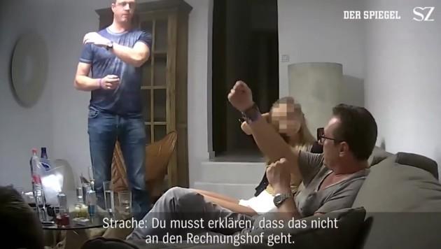 (Bild: Screenshot spiegel.de)