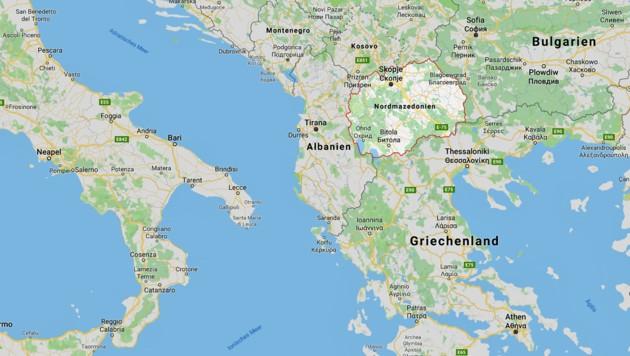 (Bild: maps.google.com)