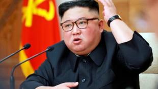 Kim Jong Un (Bild: ASSOCIATED PRESS)