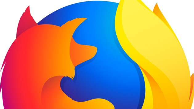 (Bild: Mozilla)