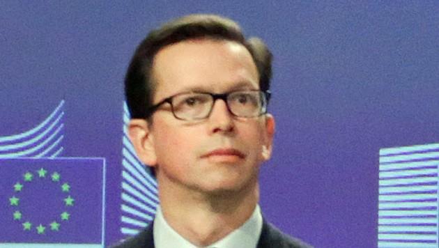 Alexander Winterstein (Bild: AFP)