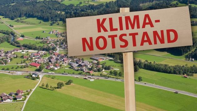 (Bild: Steiermark Tourismus, stock.adobe.com, krone.at-Grafik)