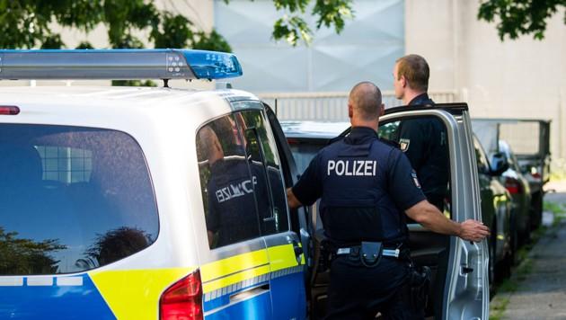 (Bild: AFP/dpa/Daniel Bockwoldt)