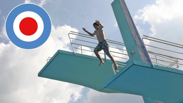 (Bild: stock.adobe.com, City4U-Grafik)