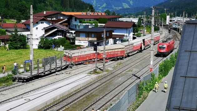 (Bild: Zoom.Tirol)