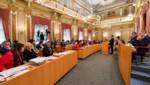 Landtagssitzung im Linzer Landhaus (Bild: © Harald Dostal)