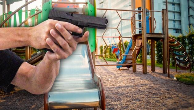 (Bild: APA/ROBERT JÄGER, stock.adobe.com, krone.at-Grafik)