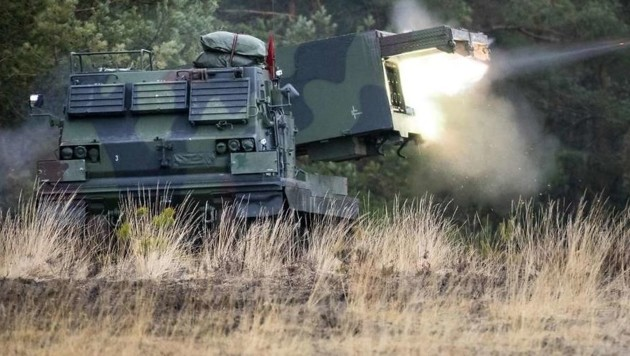 (Bild: Bundeswehr/Maximilian Schulz)