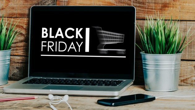 (Bild: ©daviles - stock.adobe.com)